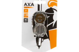 AXA voor dynamo/E-bike