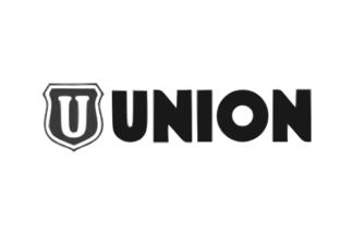 Kettingen Union
