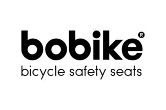 Bobike maxi